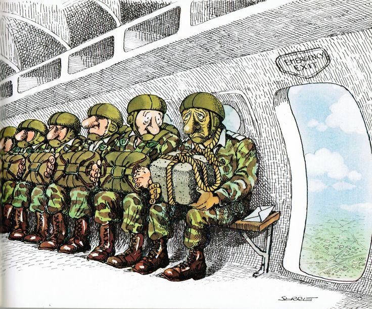 опубликовала фото армейские картинки про армию год