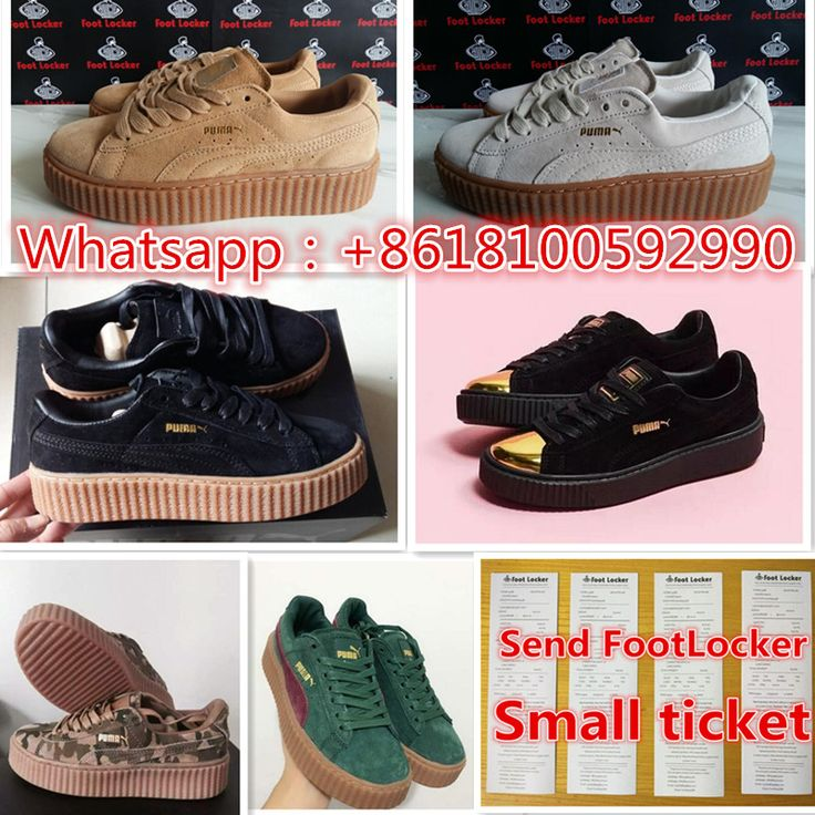 Cheap shoes to help baby walk, Buy Quality shoe symbolism directly from China shoes and sandals for women Suppliers:   '