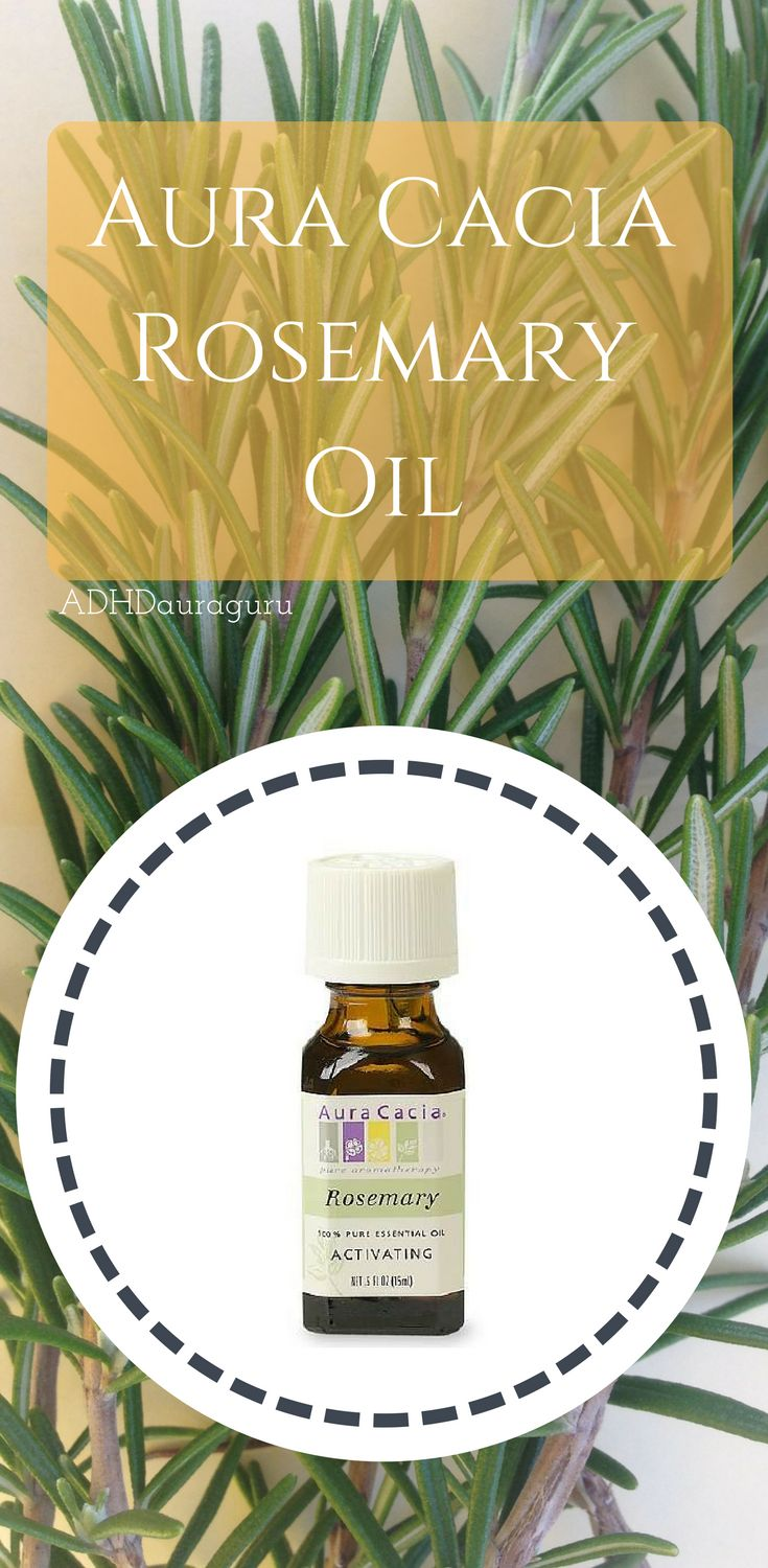 Rosemary is useful for muscles aches and pains. Also, you can use it for muscle memory. You can also use it for magick too! #rosemary #essentialoils #essentialoil #aromatherapy #ad #affiliate