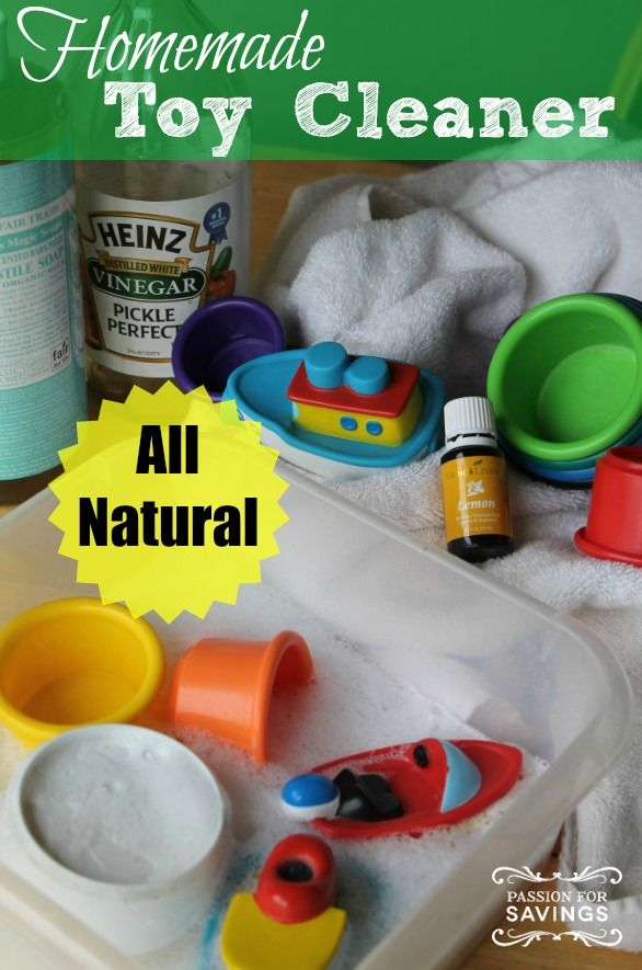 101 Best Homemade Cleaners amp Cleaning Tips Images On