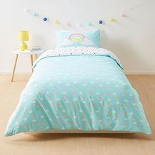 Bright Star Quilt Cover Set