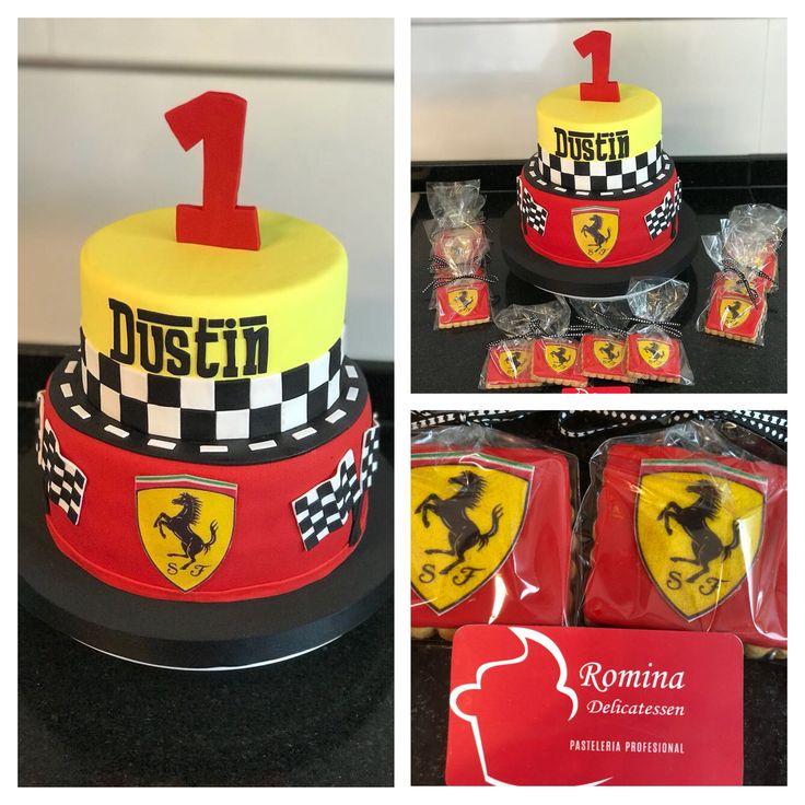 Best 25 Ferrari 360 Ideas On Pinterest: Best 25+ Ferrari Cake Ideas On Pinterest