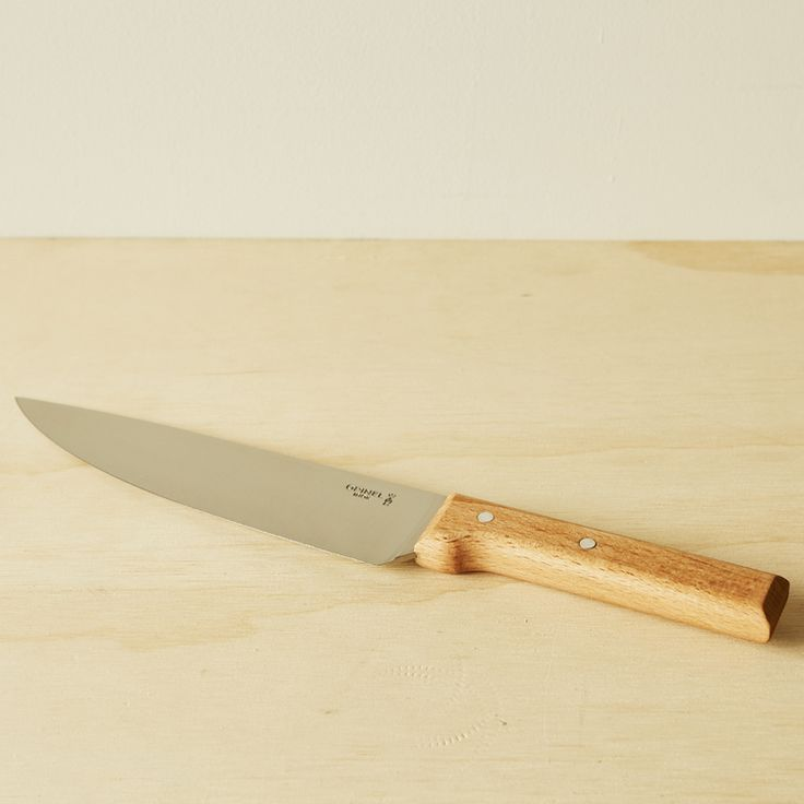 Opinel - Chef's Knife
