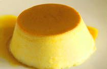 Yum....: Easy Flan, Better Texture, Flan Recipes, Mexicans Desserts, Recipes Bitlyhlpsy4, Amazing Food, Cream Cheese, Mexicans Flan, Sweet Desserts