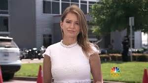 KATY TUR - Yahoo Image Search Results