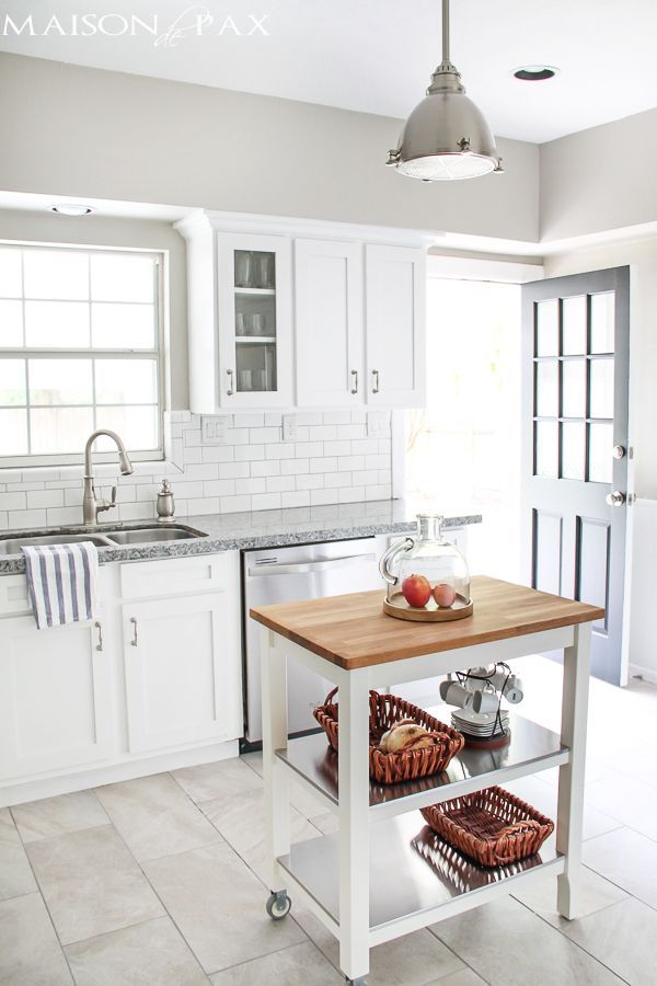White Kitchen Renovation best 25+ classic white kitchen ideas on pinterest | wood floor