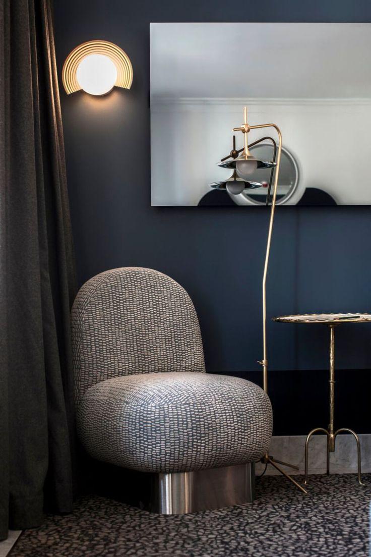 Best 25+ Modern outdoor floor lamps ideas on Pinterest   Rustic ...