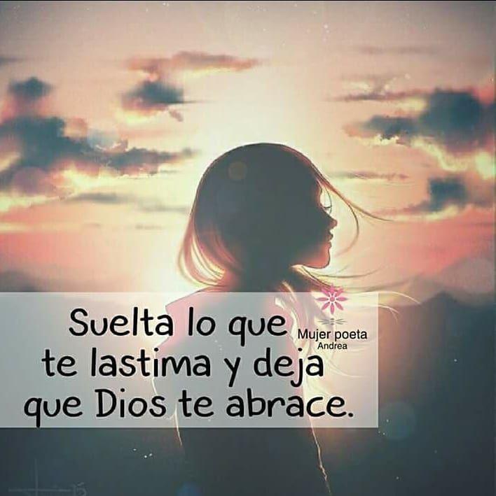 """725 Likes, 10 Comments - Sofía Aguirre (@sofyaa3) on Instagram: """"#frasesparacompartir #pensamientopositivo#pensamientos #reflexiones#amor #amor#fe#ternura#Dios"""""""