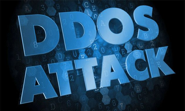 Distributed denial of service attack mitigation services can help prevent a #business website being taken offline by adversaries. Learn more here: http://www.identity-theft-scout.com/DDOS-attack-mitigation.html  #DDoS #Cyberattack