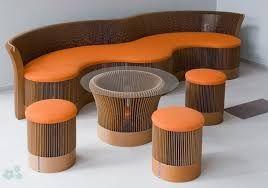 Resultado de imagen para imagenes de manualidades con carton miniaturas muebles reciclados - Imagenes de muebles de carton ...