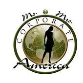 Ms./Mrs. Corporate America
