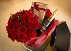 http://www.lenjeriideosebite.ro/special-valentines-day/
