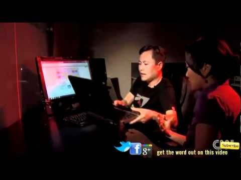 IFCI not only provides the best computer forensic and cybercrime investigation training available in the world; they also have created a wealth of FREE videos to educate anyone interested in learning about the illicit world of cybercrime, malware, computer forensics and the cyber black market. Come learn about the dark side of the Internet with us.
