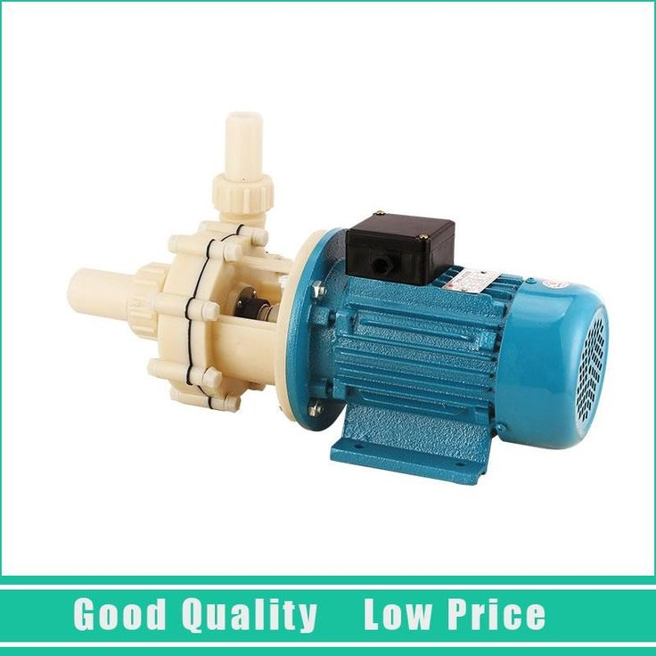 120.00$  Buy now - http://ali4n1.worldwells.pw/go.php?t=32792132597 - 750W Single Phase Chemical Anti-corrosion Water Pump Cheimcal Centrifugal Pump 120.00$