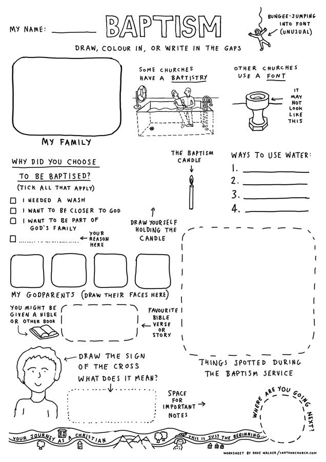 It's just a graphic of Tactueux Free Printable Worksheets for Kids