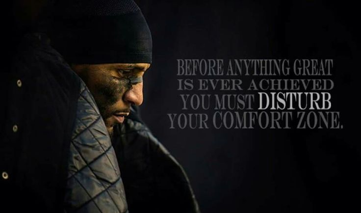 Ray Lewis Quotes About Leadership: 13 Best Ray Lewis Quotes Images On Pinterest