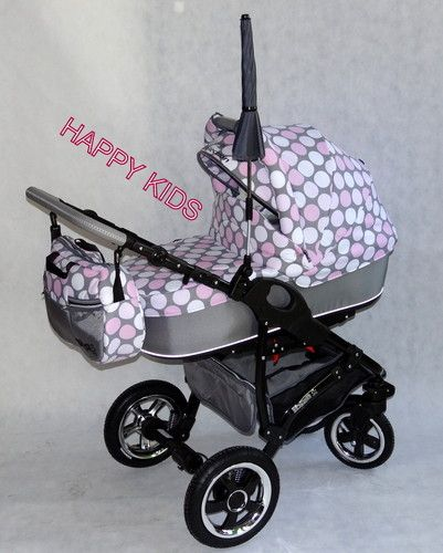 1000 Images About Baby Pram Crib High Chair On Pinterest Baby High Chairs Pram Blankets