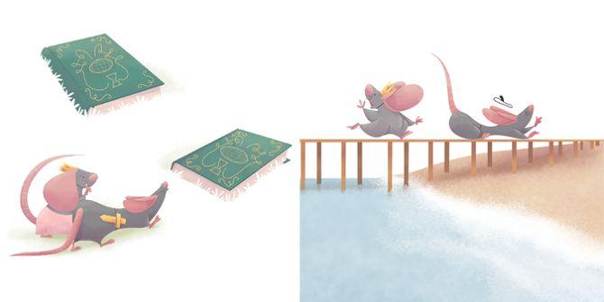"""CHILDREN BOOKS - Ester Garay, ilustradora. """"Basta de reglas"""", escrito por Eva Pinel, para Nice Tales http://www.nicetales.com/ #bastadereglas #basta #reglas #childrenbook #children #book #kids #childrenillustration #ilustración #infantil #ilustracióninfantil #libro #album #ilustrado #ipad #primer #lector #bebe #baby #mice #mouse #ratón #imaginación #reading #lectura #funny #divertido #niños #adventure #aventura #pirate #princess #story #imagination #fantasy"""