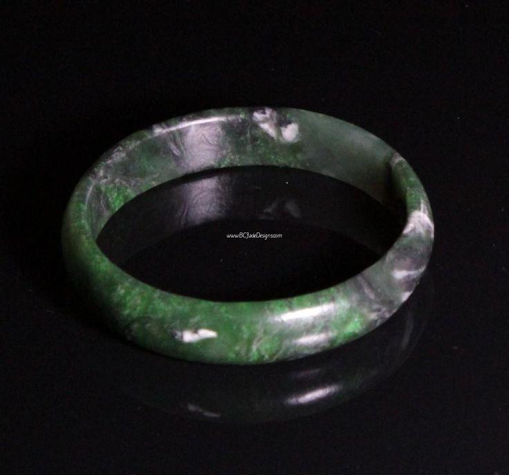 BC Jade Designs|カナダ・ノースバンクーバーで採掘されたBC翡翠・金などの宝石類を使用し、100%カナダ産にこだわったオリジナル高級装飾品ブランドです。翡翠を使用し何にでもマッチするデザインの新基準な製品をご家庭でも体感してみませんか。