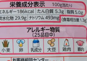 Expats with food allergies know that they need to be extra careful when dealing with foods in a new country. Besides the obvious language barrier they deal with when trying to decipher the backs of food labels, labeling regulations may be entirely different from their native country. In Japan, the  has designated seven foods which manufacturers are legally obligated to indicate on the label when they are included as ingredients. These foods have been selected either because a significant…