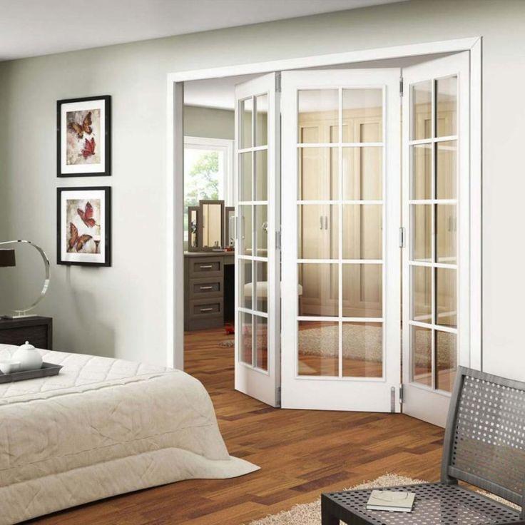 Bedroom Black Rug Glass Bedroom Door Bedroom Paint Ideas Feature Walls Bedroom Door Colors: 1000+ Ideas About French Door Coverings On Pinterest