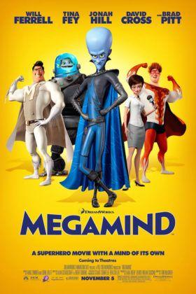 Megamind | Full Movie free download HD 720p bluray Download with movies Trailer review full movie free download HD Bluray 720p, watch online free