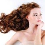 doğal saç boyası
