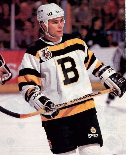 ADAM OATES:    Oates was a top-scoring playmaker in the heyday of his NHL career, with the fifth highest career assists total (1,079) at the time of his retirement in 2004.    -  100 greatest players in NHL history  -  October 11, 2016