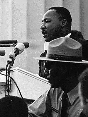 i have a dream speech 3 essay 3 unit outline  argument & methods  • what do you know about his famous speech, i have a dream college and career readiness standards  reading: 1 read.