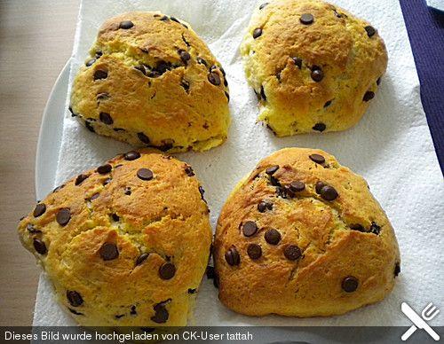 Schoko Wuppis, ein tolles Rezept aus der Kategorie Kuchen. Bewertungen: 26. Durchschnitt: Ø 4,3.