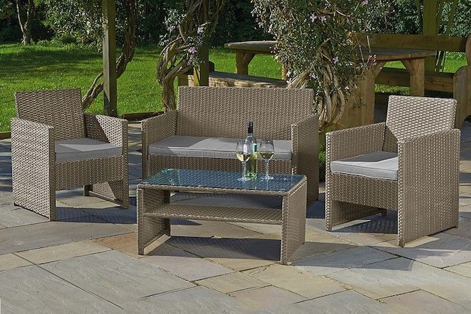 How To Protect Garden Furniture Over Winter Luxury Garden Furniture Luxury Garden Garden Furniture