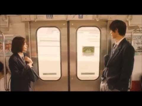 whiteeeen - 「愛唄~since 2007~」 - YouTube