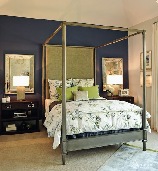 489 Best Nandina Home Design Atlanta Interior Designers Images On Pinterest Atlanta