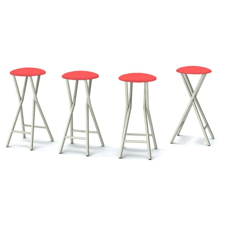 10 Best Ideas About Backless Bar Stools On Pinterest