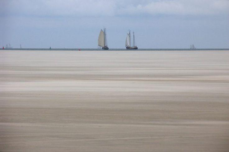 F-05-zand-strand-23  Groene strand www.pieterbroertjes.nl/moodboards