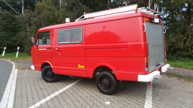 1000 ideas about vw gebrauchtwagen on pinterest t2 bus. Black Bedroom Furniture Sets. Home Design Ideas