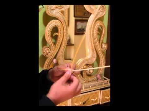 Giotto l'Arte in Bottega » Video