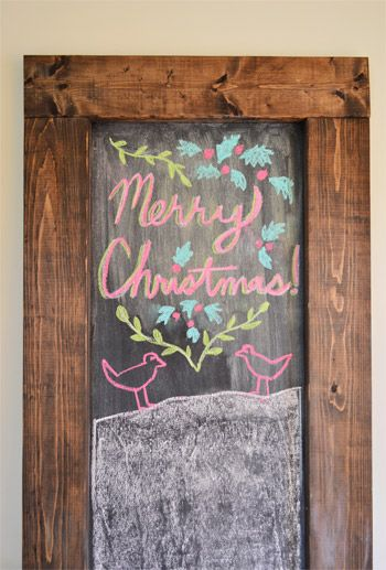 149 best images about christmas ideas on Pinterest