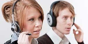 Brauertraining: training of translators, interpreters and intercultural communicators, including over-the-phone and remote video interpreting training. Http://brauertraining.com