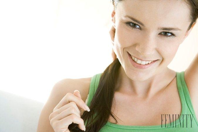 Rozvíjanie charizmy: Dosiahnite to, po čom túžite!