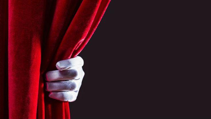 Σκέψεις: Ο κόσμος πάει θέατρο (αλλά τι θέατρο βλέπει