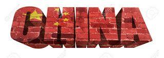 Heraldry,Art & Life: CHINA - ART in National Symbolism