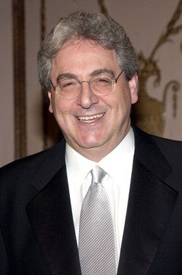 Harold Ramis (1944–2014) Writer | Actor | Producer Harold got his start in comedy as Playboy magazine's joke editor and reviewer. In 1969 ...