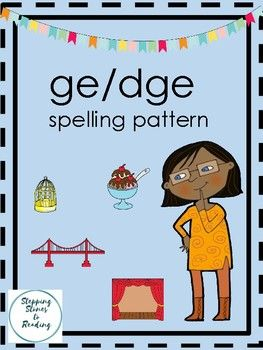 17 best images about phonics on pinterest anchor charts long vowels and literacy. Black Bedroom Furniture Sets. Home Design Ideas