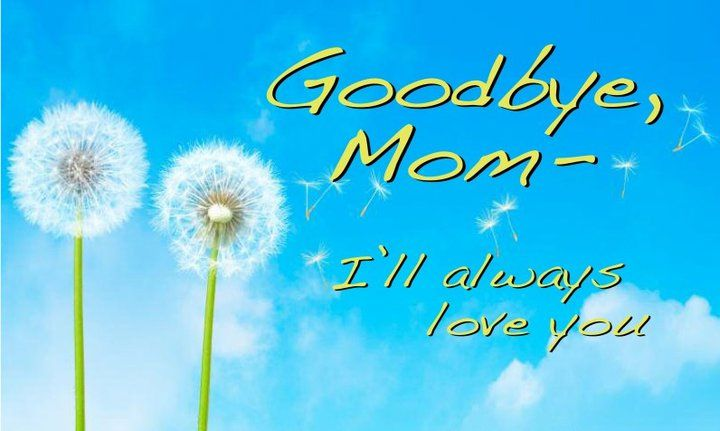 Mother Grieving Loss of Child - http://mothergrievinglossofchild.blogspot.com/: Saturday's Sayings - Letters From Heaven...