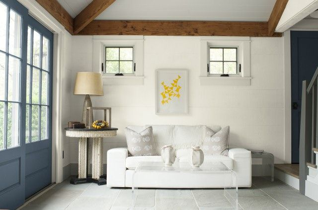 White Off White Paint Color By Family Benjamin Moore Living Room Colors Accent Walls In Living Room White Paint Colors