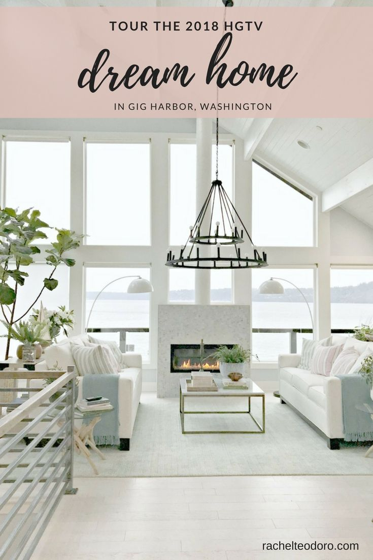 2300 best Beach House Decor images on Pinterest | Coastal style ...