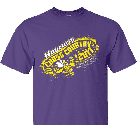 High School Impressions search XC-027-W; 2017 High School Cross Country T-Shirts- Create your own design for t-shirts, hoodies, sweatshirts. Choose your Text, Ink and Garment Colors. Visit our other boards for other great designs!
