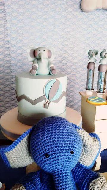 Annelik heyecanı yaşayan, baby shower partisi düzenlemeyi düşünen anne adayları için baby shower parti fikirleri ile bugün sizlerleyim. Bab...