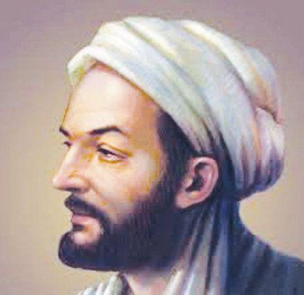 Les 10 savants musulmans qui ont révolutionné le monde Ibn sina (Avicenne). A l'âge de 16 ans, il enseignait son savoir aux médecins.De nombreuses maladies comme le diabète ou la méningite furent traitées grâce à Avicenne(Ibn sina)
